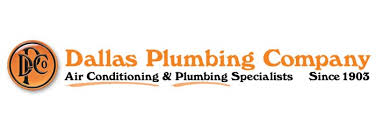 dallas plumbing company. Unique Company Business That Works Very Hard To Keep Our Reputation For Doing The Job  Correctly And Treating Customers Fairly At Dallas Plumbing Inside Company M