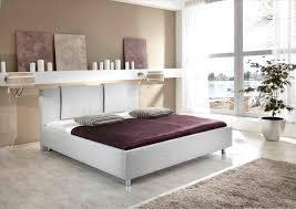 Schön Deko Mintgrün Wohnzimmer Mit Schlafzimmer Wandgestaltung Ikea