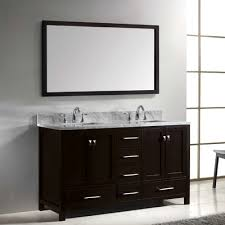 bathroom remodeling wichita ks. Bathroom Remodeling Wichita Ks Beautiful How Much Does Cost In Columbus Oh