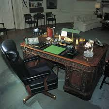 replica jfk white house oval office. Jfk Oval Office. Office O Replica White House C