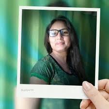 Avantika Patel (@guddi_patel3) | Twitter