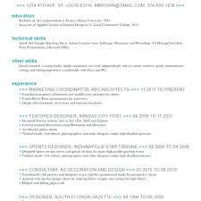 Bistrun Cool Cover Letter Sample For Resume Great Cover Letters