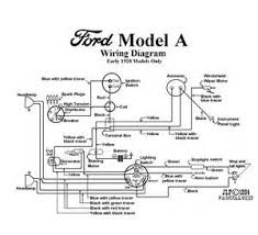 coil wiring diagram ford images safety switch wiring diagram model a ford coil wiring model get image about