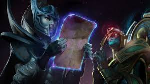 dota 2 s complete roster changes so far esports betting tips