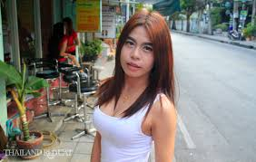 11 Lies Thai Prostitutes Are Telling You Thailand Redcat Lying Thai Prostitute