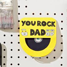 Diy Crafts For Your Dads Birthday