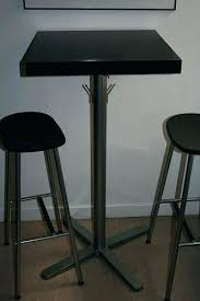 bistro table ikea bistro tables awesome bistro table with furniture glamorous fresh 9 bistro tables garden bistro table ikea