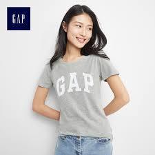 Gap Shirt Size Chart Gap Womens Shirt Size Chart Rldm