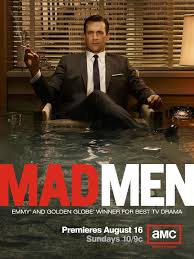watch mad men season 3 episode 10 english subbed at watchseries