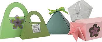 Unique Decorative Boxes Unique Shaped Gift Boxes Buy Small Favor Boxes For Sale 2
