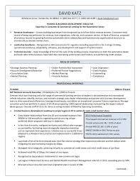 Pediatric Hematology Oncology Physician Sle Resume - 28 Images ...
