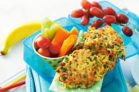 healthy foods for kids lunches. Wonderful Kids With Healthy Foods For Kids Lunches