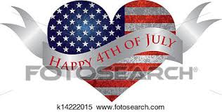 Resultado de imagen para Imagen+4+julio+EEUU¨
