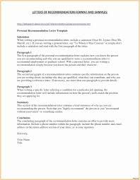 What To Say To Get A Doctors Note 10 How To Get A Doctors Note For Work Resume Samples
