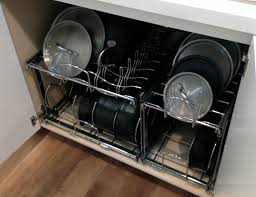 lazy susan bearing lowes. large size of kitchen organizer:two tier cookware organizer lowes rev shelf pull out waste lazy susan bearing