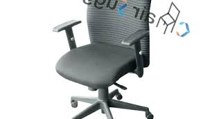 comfy office chair reddit comfortable desk chair no wheels chairs with