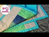 подушки: лучшие изображения (374) | Подушки, Одеяло и ...