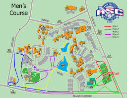 simmons college campus map. men\u0027s course map (jpg) simmons college campus