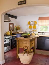 Plain Kitchen Island Ideas For Small Spaces Rustic Charm To Decorating