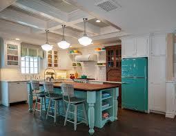 style kitchen beach retro beach kitchen style   retro beach kitchen style