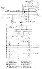 wiring diagram for a coffing hoist the wiring diagram budgit electric chain hoist wiring diagram nodasystech wiring diagram