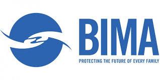 Image result for bima image