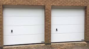 marantec garage door openers ideas themiracle biz