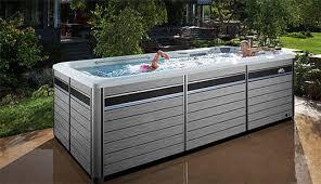 endless pool swim spa. Freeflow7 Endless Pool Swim Spa S