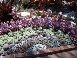 Small Picture 17 best succulent garden images on Pinterest Succulents garden