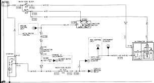 1990 mazda miata wiring diagram 1990 image wiring 2001 miata wiring diagram 2001 image wiring diagram on 1990 mazda miata wiring diagram