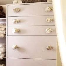 21 best Drawer pulls images on Pinterest | Drawer pulls, Drawer ...