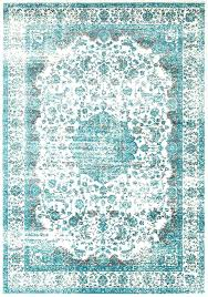 teal and gray rug teal and gray bathroom rugs awesome teal and grey rug wonderful best teal and gray rug