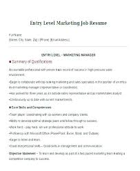 Example Resumes For Jobs Example Of A Resume For First Job Filename Unique Resume For Sales Representative Jobs