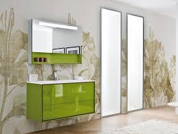 bathroom urbain ii modern bathroom vanity set 33 amusing photo vanities single sink amazing green