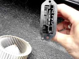 how to remove mazda 3 blower motor and resistor explained how to remove mazda 3 blower motor and resistor explained