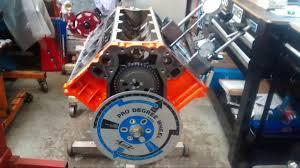 gm chevy tahoe 5 3 vortec ls engine rebuild 1 machine shop short gm chevy tahoe 5 3 vortec ls engine rebuild 1 machine shop short long block