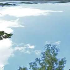 Дипломы Вологда услуги репетиторов Россия Северо Западный  Дипломы Вологда
