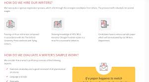 Get Reliable Cheap Essay Writing Service At Affordablepaperscom