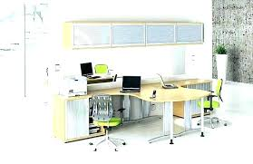 unique office desk home office. Home Office Size Unique Desks Desk  Gifts Large Of .