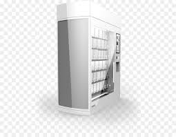 Proactiv Vending Machine Products Custom Proactiv Zoom Systems Vending Machines Automated Retail Others Png