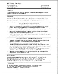 resume template word   fotolip com rich image and  resume template word