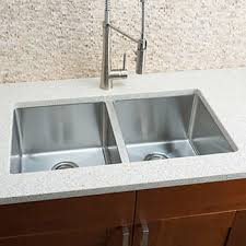 large kitchen sink. Hahn Chef Series Handmade Extra Large Equal Double Bowl Sink Kitchen H
