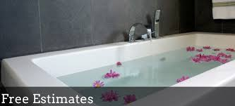 seattle bathtub guy 48 photos 73 reviews refinishing services 4742 42nd ave sw admiral seattle wa phone number yelp