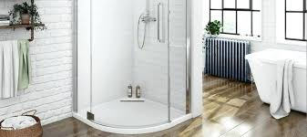 shower door thickness what thickness glass for shower doors and enclosures recommended shower door thickness glass