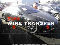 5 reviews of insurance auto auctions well, these folks weren't worth the time. Tips Paying For A Salvage Vehicles On Iaai Youtube