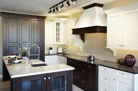 Mamas Kitchen Cabinet Mamas Kitchen Showroom Kitchen Showroom