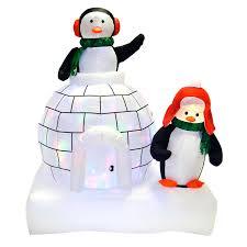 penguin door decorating ideas. Penguin Decorations Themed Classroom Door Ideas Items Decorating