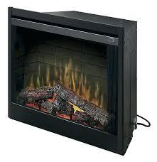 electric fireplace insert logs inch electric fireplace insert comfort smart inch electric fireplace insert log set