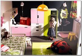ikea childrens bedroom furniture. Childrens Bedroom Furniture At Ikea - With Storage N
