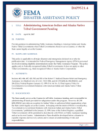 fema form printable fema form 009 0 3 2017 forms and document blanks to submit